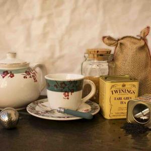 イギリスで買うべきおすすめ紅茶