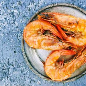 Sardinesは鰯、Sea bassは鱸
