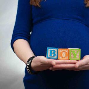 イギリスで妊娠しました -Midwifeと健診5回目-