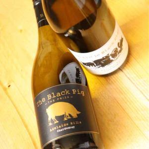 夏はやっぱり白ワイン -Virgin Wineのススメ-