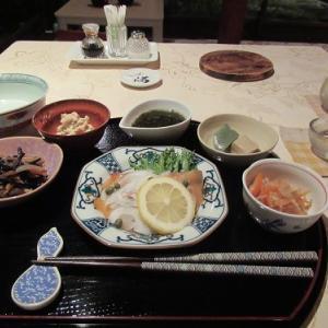 この本が意外に面白い!日本の食文化。