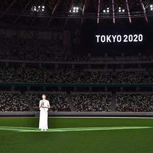 東京五輪2020を開催させるためには~今日はスポーツの日
