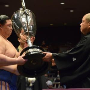 熊本のスポーツ界に残された全国的偉業とは~今日はプライバシーの日