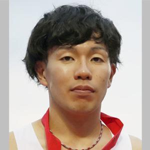 荒井七海選手、日本記録更新おめでとうございます~今日は牛乳の日