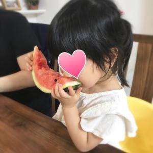 2歲11ヶ月★成長記録