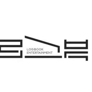 Logbook祝ユチョン公式YouTube開設