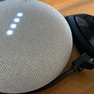 DAYTONA DT-01 BluetoothインカムをSHOEI Z-7に装着