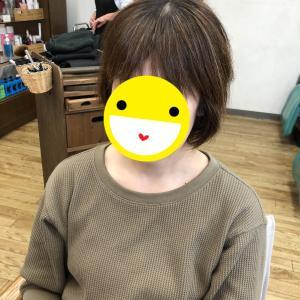 しょーとぼぶとは?(^_-)-☆