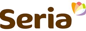 セリア(Seria)