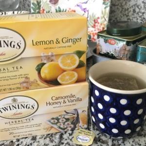 午後の紅茶ができない