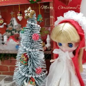 *クリスマスマーケット*