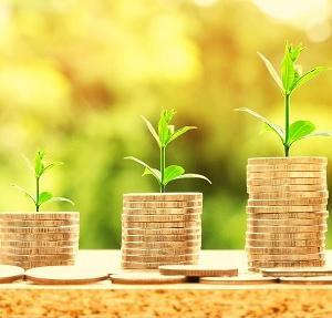 家にある全財産、いくらあるか把握していますか?資産管理台帳で、お金の管理。