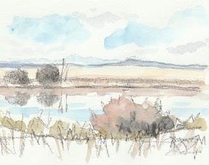 釧路湿原二泊三日(2)