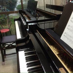 終末期音楽療法