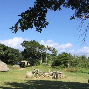 沖縄本島での実りある、たくさんの体験と学び(1)