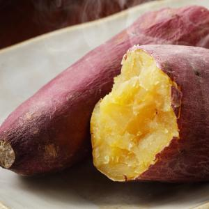 ■食事療法 猫さまにどうやってサツマイモをあげるの? #慢性腎不全 #サツマイモ