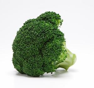 ■がん アブラナ科の野菜は抗酸化作用がありますね #食事療法 #がん
