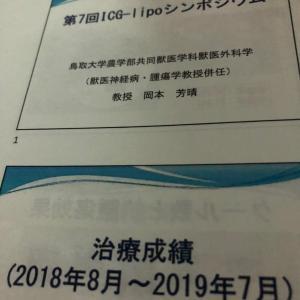■シンポジウム  ICG-lipoシンポジウム