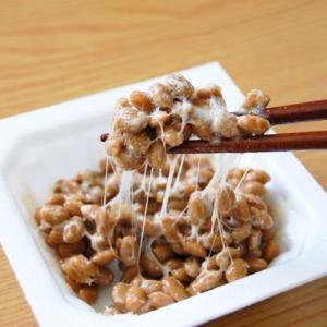 ■がん 食事のせいで死なないために 大豆 #食事療法