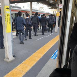 ★名古屋コンプリートして金沢へ