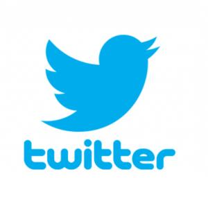 ★『Twitter、凄すぎる』の話