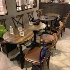 ★初のKodomo Cafe@名古屋を実施しました〜