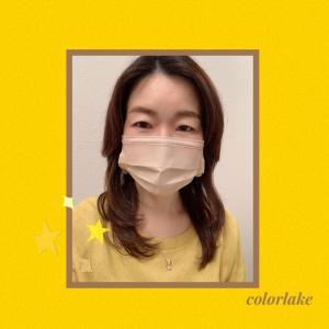 お似合い色のマスクを選ぼう♡ブルベさん イエベさんの マスク選び