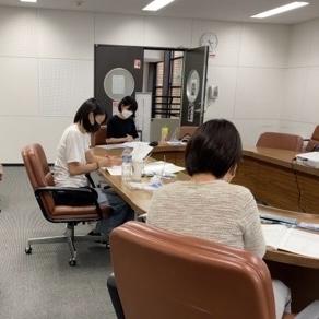 【9月25日開催】整理収納アドバイザー2級講座認定