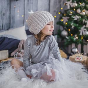 【個人セッション】心の片づけを、自分へのクリスマスプレゼントに☆