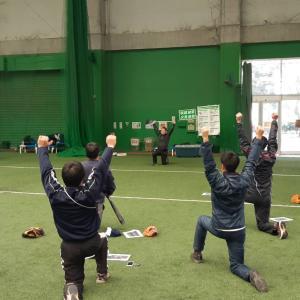 高知県中学校野球の先生方が熱い!