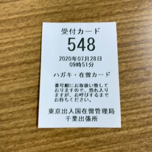 【駐車料金】やっぱり千葉中央CC駐車場は高い件