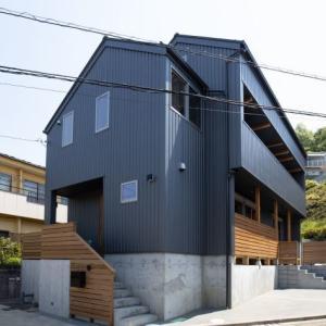 町田市相原の家☆竣工写真です!