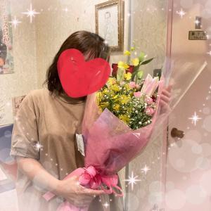 Happy Birthday私…(o^^o)
