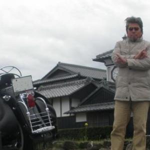 安芸の野良時計@隠居改めHA-METAL