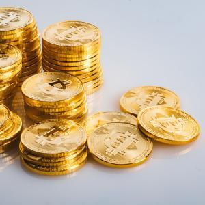 仮想通貨ブームはまたやってくるんだろうか?