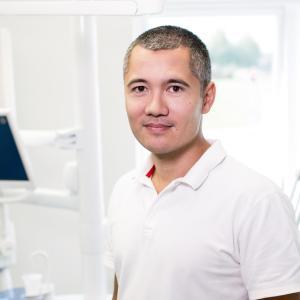 潰瘍性大腸炎治療薬エンタイビオの効能・効果に「クローン病」を追加する??