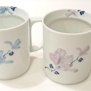 来客に日常使いのカップを使うメリット