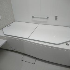 家づくり  こうすればよかったポイント⑱  〜浴室リモコンの位置〜