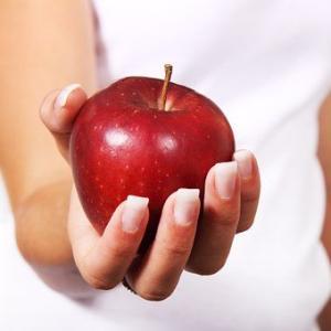 りんごちゃんの名言!そんな女に、私もなりたい。