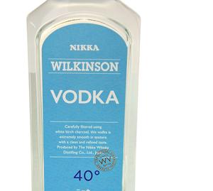 【ウォッカで代用】噂の自作アルコール除菌スプレーと、手洗いうがいと。