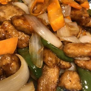 【ミニマリストの食卓】もやしは『贅沢品』だと知った理由と、ガッツリ肉な1週間。