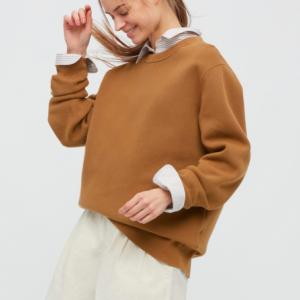【総額いくら】10着、全入れ替えのクローゼット。