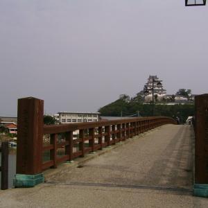 九州旅行の写真が出てきた