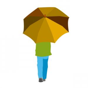 「老後の介護はカネ次第」の落とし穴