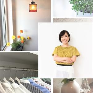 ☆平成ありがとう企画~ワンコイン相談会♪