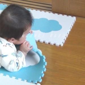 赤ちゃんの体重が増えず成長曲線を下回った時の対策7つと効果