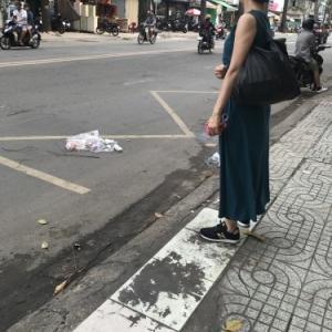 【番外編】チャイナタウンの食べ歩き