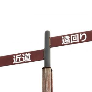 ことわざに関する問題⑦ 適性検査 和歌山県共通(2015年)