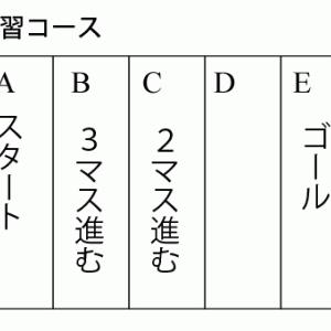 市立札幌開成中等教育学校(2020年)
