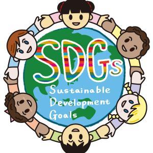 SDGsに関する問題 埼玉県立伊奈学園中学校(2021年)